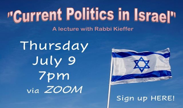 """<a href=""""https://www.beth-am.org/event/rabbi-lecture1.html""""                                     target="""""""">                                                                 <span class=""""slider_title"""">                                     A lecture with Rabbi Kieffer                                </span>                                                                 </a>                                                                                                                                                                                       <span class=""""slider_description"""">Join us Thursday via ZOOM. Q&A to follow.</span>"""