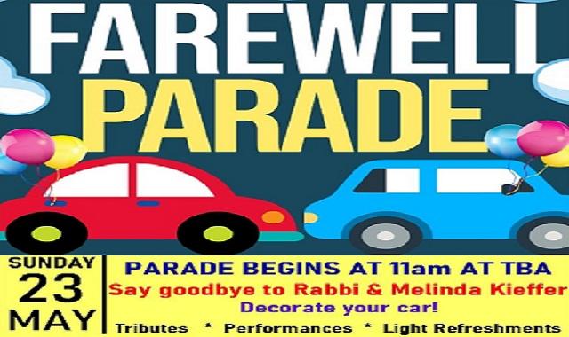 "<a href=""https://www.beth-am.org/event/drive-through-fond-farewell-for-the-kieffers.html""                                     target="""">                                                                 <span class=""slider_title"">                                     Farewell Parade                                </span>                                                                 </a>"