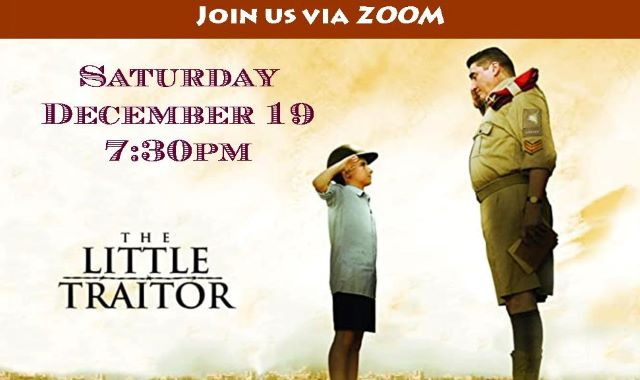 "<a href=""https://www.beth-am.org/event/film-festival---thelittletraitor.html""                                     target="""">                                                                 <span class=""slider_title"">                                     Film Festival                                </span>                                                                 </a>"
