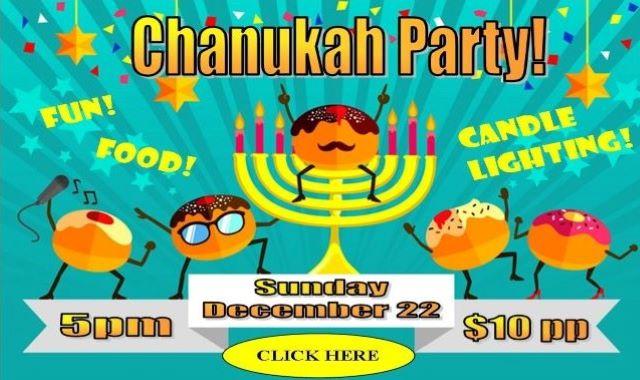 "<a href=""https://www.beth-am.org/event/hanukkah-concert-and-dinner.html""                                     target="""">                                                                 <span class=""slider_title"">                                     Hannukah Happening!                                </span>                                                                 </a>                                                                                                                                                                                       <span class=""slider_description"">December 22 at 5pm</span>"
