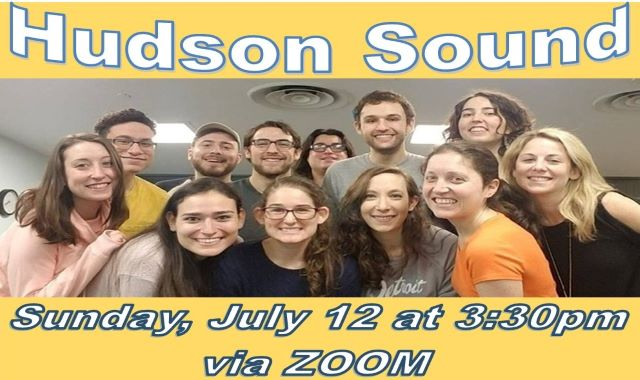"""<a href=""""https://www.beth-am.org/event/hudson-sounds-zoom-concert.html""""                                     target="""""""">                                                                 <span class=""""slider_title"""">                                     Acapella Concert!                                </span>                                                                 </a>                                                                                                                                                                                       <span class=""""slider_description"""">Join us on ZOOM!</span>"""