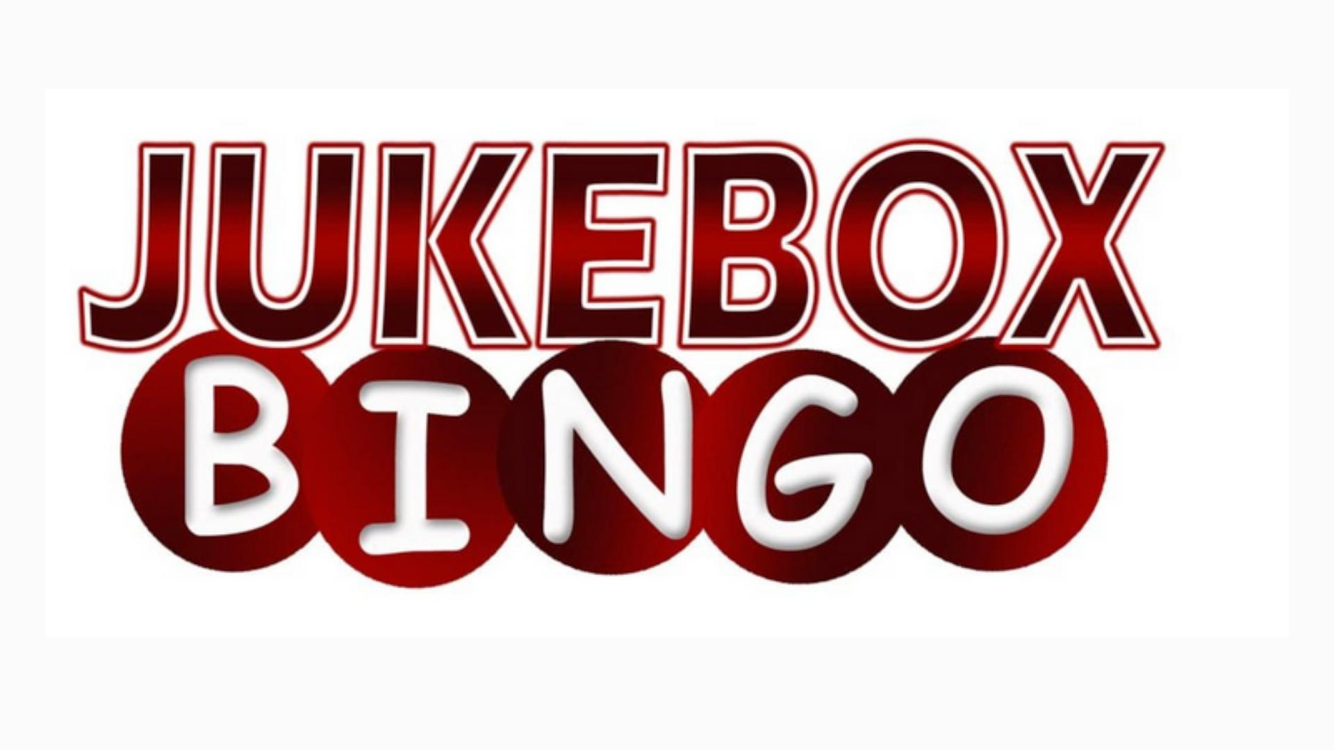 "<a href=""https://www.beth-am.org/event/jukebox-bingo""