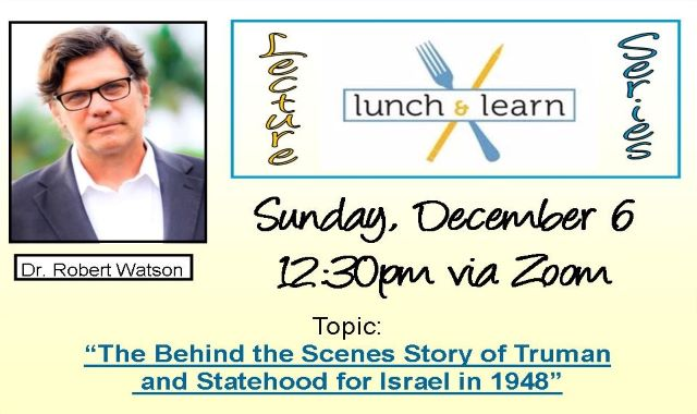 """<a href=""""https://www.beth-am.org/event/lunch-and-learn-with-dr.-robert-watson-the-behind-the-scenes-story-of-truman-and-statehood-for-israel-in-1948.html""""                                     target="""""""">                                                                 <span class=""""slider_title"""">                                     Lunch & Learn                                </span>                                                                 </a>"""