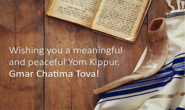 "<span class=""slider_title"">                                     G'mar Chatima Tova                                </span>"