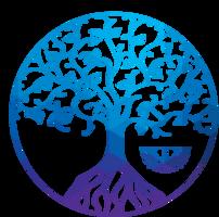 DFRS Blog - Temple Emanu-El