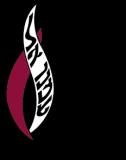 Logo for Adath Emanu-El