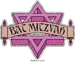 Banner Image for Rachel Vider's Bat Mitzvah