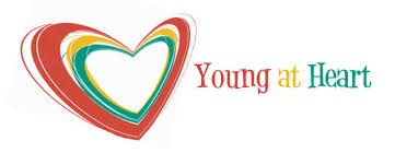 Banner Image for Young at Heart
