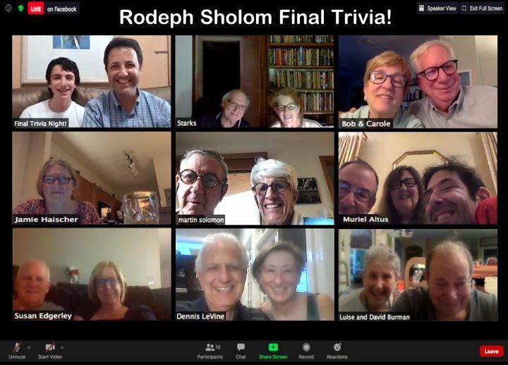 "<span class=""slider_title"">                                     Family Fun for Everyone                                </span>                                                                                                                                                                                       <span class=""slider_description"">Weekly Trivia Night!</span>"