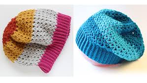 Banner Image for Knit and Crochet Virtually