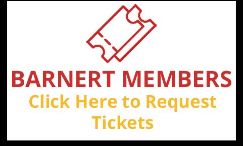 Barnert Members Ticket Request Button