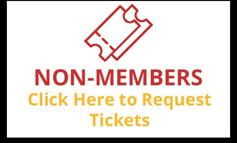 Non-Member Ticket Request Button