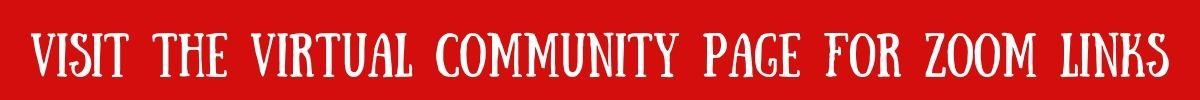 Virtual Community Button