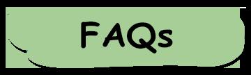 FAQs Button
