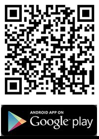 Good Play Store QR Code