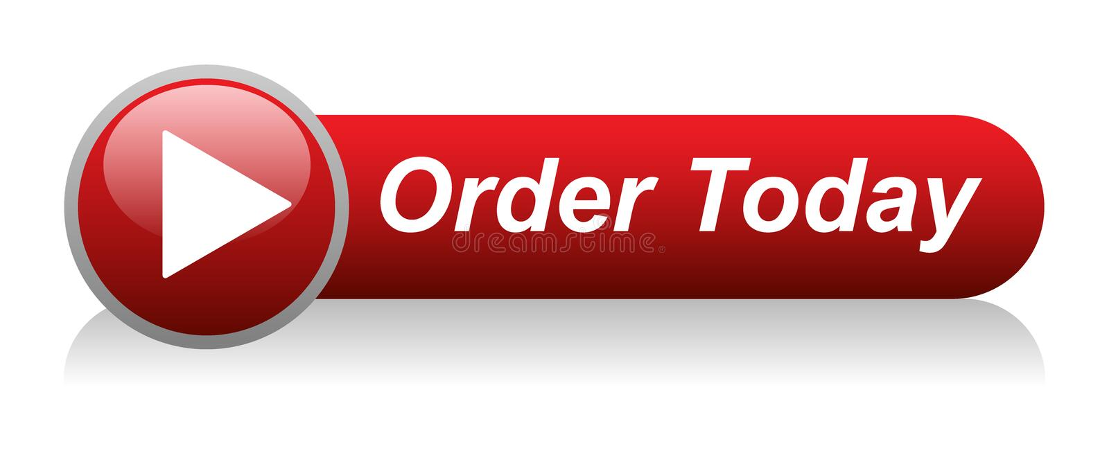 Order Today Button