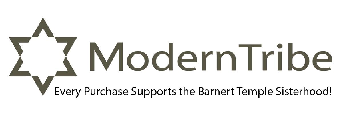 ModernTribe.com Logo