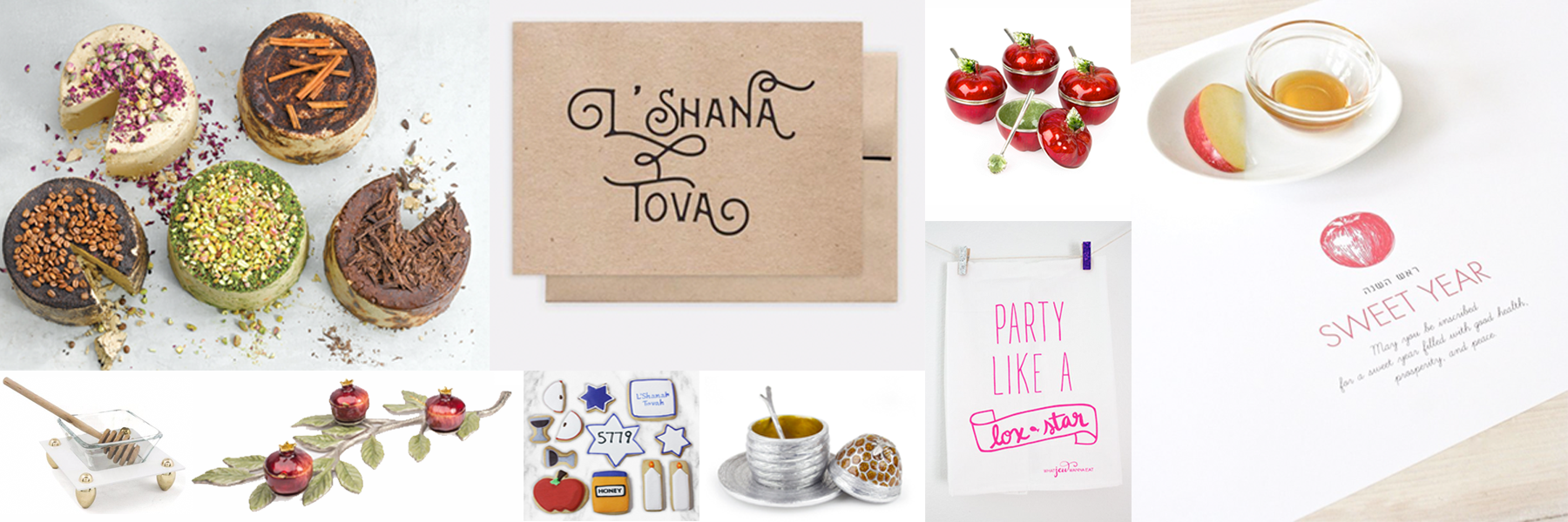 """<a href=""""http://ModernTribe.com?aff=29""""                                     target=""""_blank"""">                                                                 <span class=""""slider_title"""">                                     Unique Items for Your Rosh Hashanah                                </span>                                                                 </a>                                                                                                                                                                                       <span class=""""slider_description"""">Shop ModernTribe.com for your Judaica needs - both serious and whimsical!  5% of all sales support the Barnert Temple Sisterhood!</span>"""