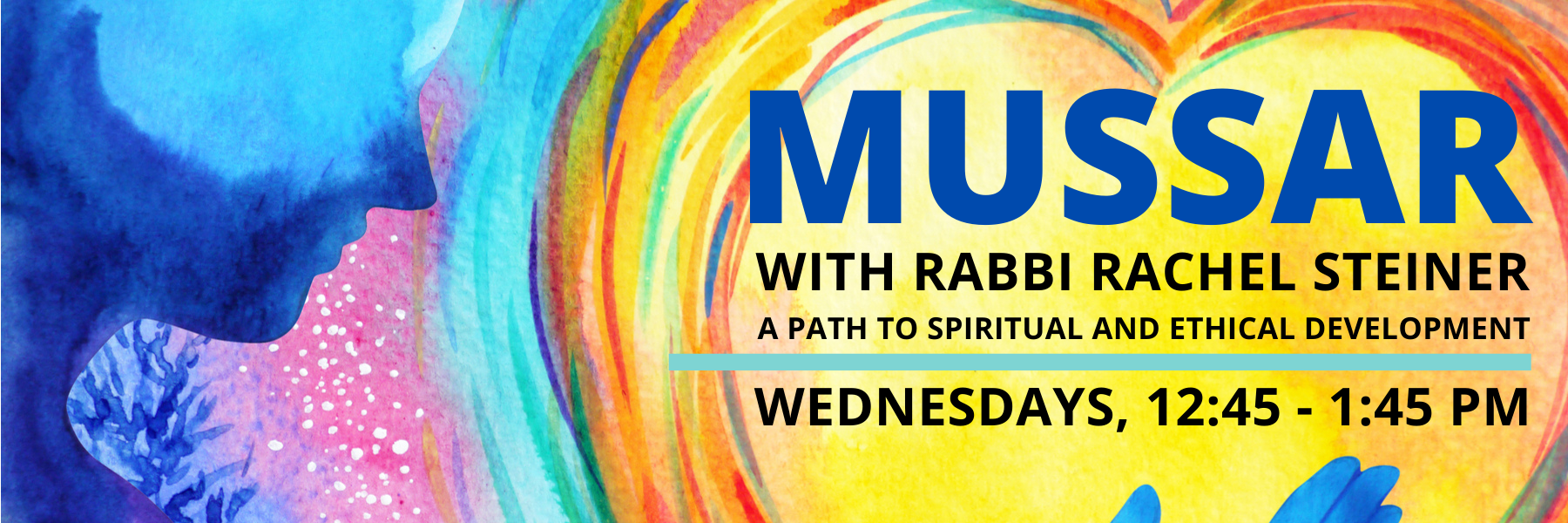 "<a href=""https://www.barnerttemple.org/virtual-community""