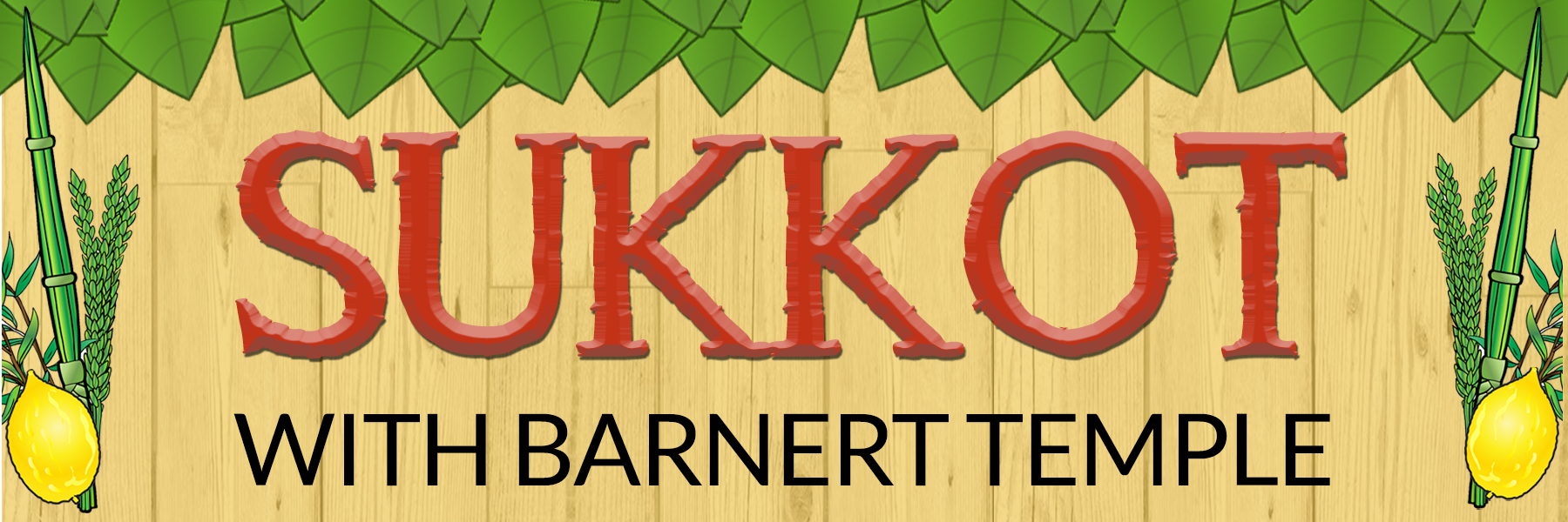 """<a href=""""https://www.barnerttemple.org/event/sukkot-fun-2021""""                                     target="""""""">                                                                 <span class=""""slider_title"""">                                     September 20 