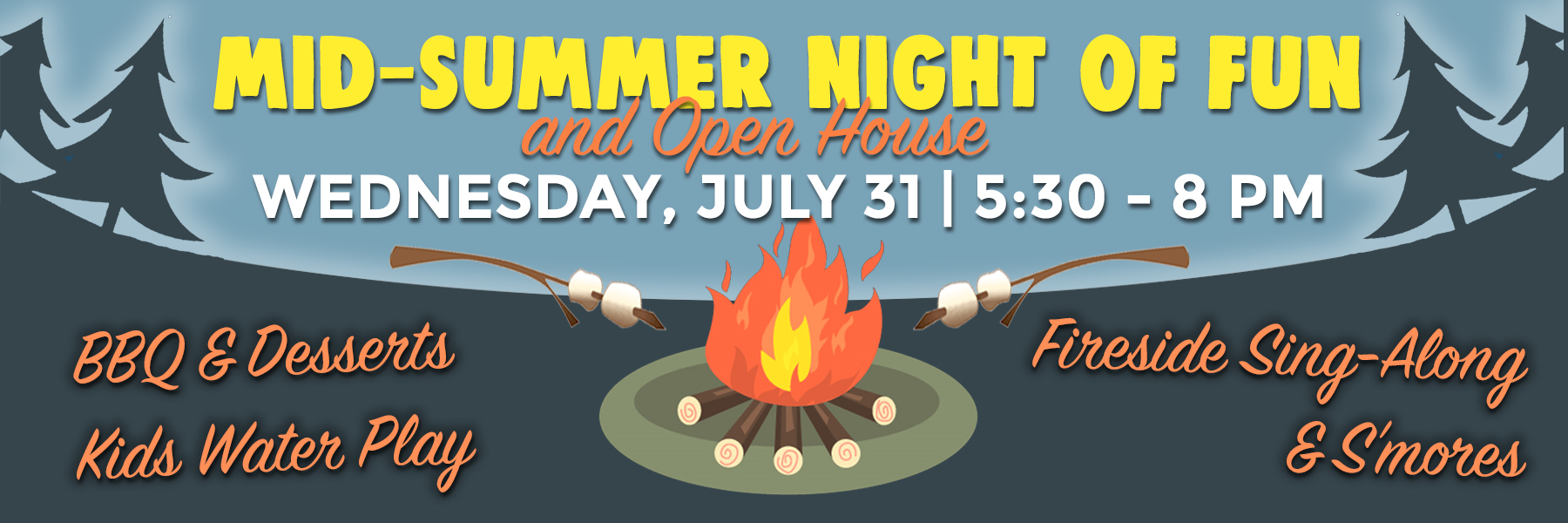 """<a href=""""https://www.barnerttemple.org/event/summernightoffun.html""""                                     target=""""_blank"""">                                                                 <span class=""""slider_title"""">                                     Night of Community Fun for All Ages                                </span>                                                                 </a>                                                                                                                                                                                       <span class=""""slider_description"""">Meet new friends, hang out with old friends, andenjoy a great evening of food and summertime fun for all ages!  New to the area?  We'd love to give you a short tour and introduce you to some of our community leaders.  Click above to RSVP!</span>"""