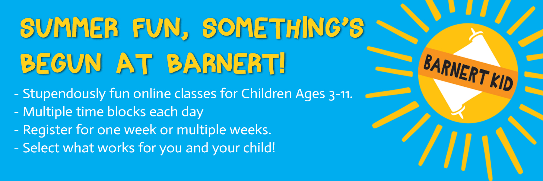 "<a href=""https://www.barnerttemple.org/summercamp2020""