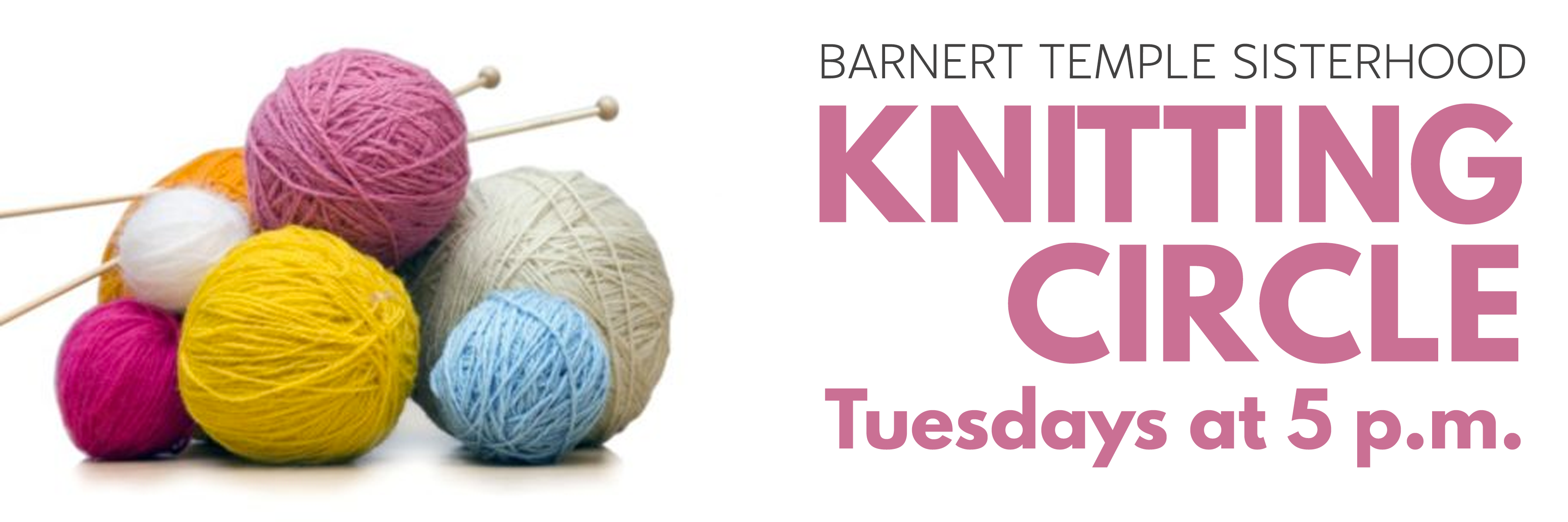 "<a href=""http://www.barnerttemple.org/virtual-community""