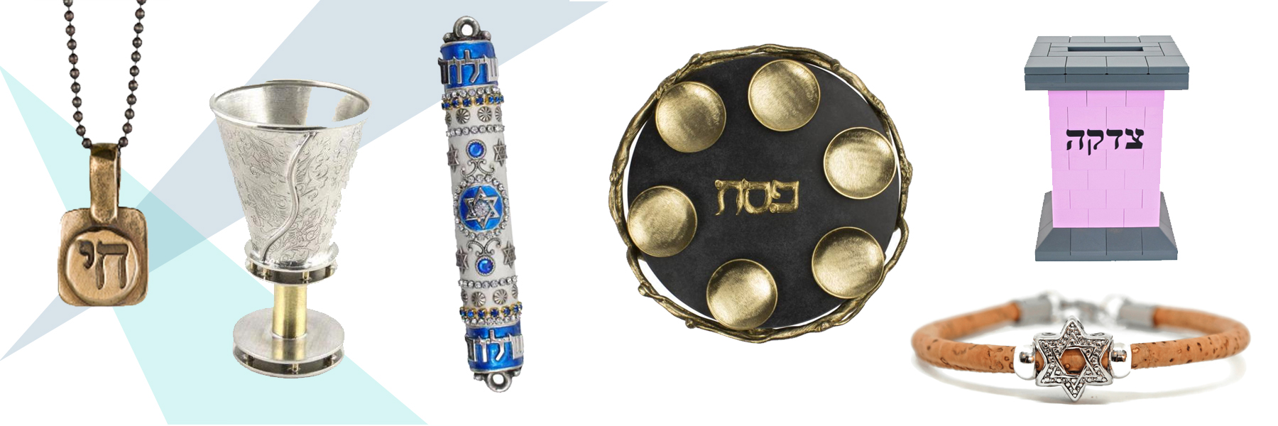 "<a href=""http://ModernTribe.com?aff=29""