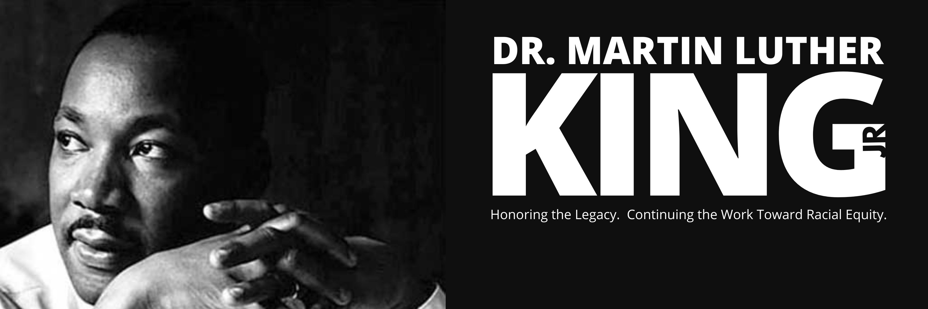 """<a href=""""https://www.barnerttemple.org/mlk2021#""""                                     target=""""_blank"""">                                                                 <span class=""""slider_title"""">                                     Learn & Continue the Work Toward Achieving Racial Equity                                </span>                                                                 </a>                                                                                                                                                                                       <span class=""""slider_description"""">Join Barnert as we honor the legacy of Dr. Martin Luther King, Jr. and continue the work toward achieving racial equity.  Click above to learn more.</span>"""