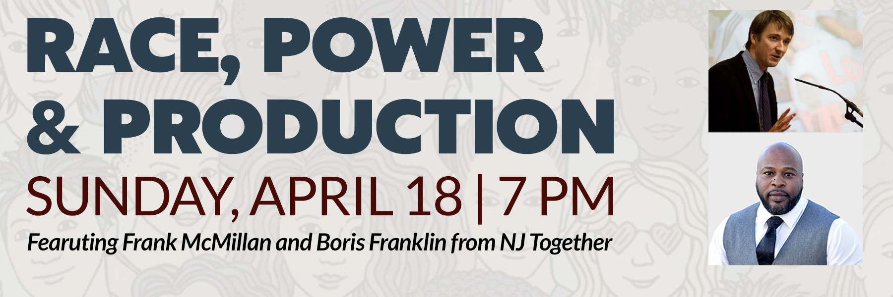 "<a href=""https://www.barnerttemple.org/event/arc-campaign-race-power--production.html""