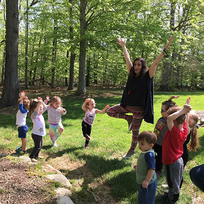 """<span class=""""slider_title"""">                                     Pictures Alone Can&#039;t Do It Justice!                                </span>                                                                                                                                                                                       <span class=""""slider_description"""">Come see our Preschool programs, hear the laughter,  get a few hugs, and """"see"""" yourself in our family!</span>"""