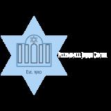 Logo for Perrineville Jewish Center