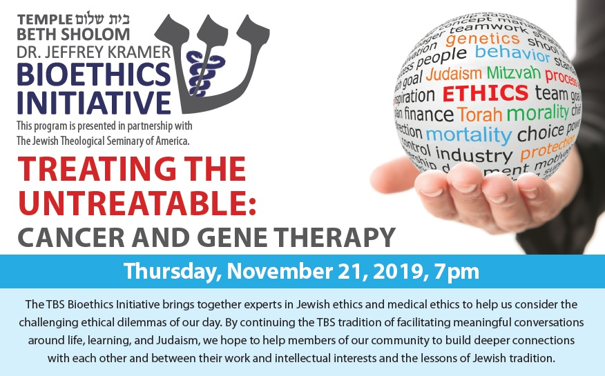 """</a>                                                                                                                                                                                       <span class=""""slider_description"""">Join us on Thursday, November 21 at 7 pm with Dr. Bruce Levine and Tom Whitehead.</span>                                                                                     <a href=""""https://www.tbsonline.org/bioethics/"""" class=""""slider_link""""                             target="""""""">                             Click here for complete details...                            </a>"""