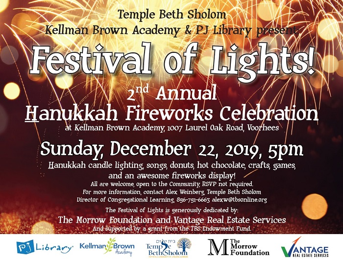 """</a>                                                                                                                                                                                       <span class=""""slider_description"""">Join us on Sunday, December 22, 5 pm at Kellman Brown Academy!</span>                                                                                     <a href=""""https://www.tbsonline.org/hanukkah/"""" class=""""slider_link""""                             target="""""""">                             Click here for complete details...                            </a>"""