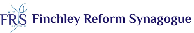 Logo for Finchley Reform Synagogue