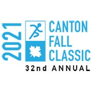 Banner Image for 32nd Annual Canton Fall Classic Road Race
