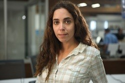 Ye'ela Rosenfeld, Bnai Mitzvah
