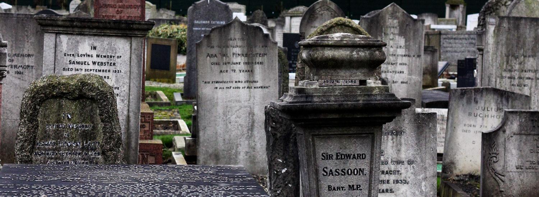 "<span class=""slider_title"">                                     Bereavements & Funerals                                </span>"