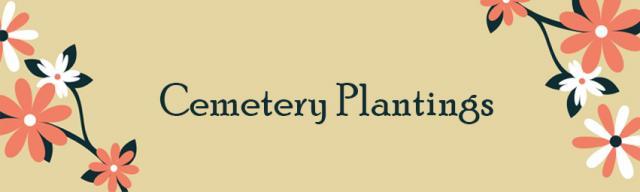 facebook-cover-photo-cemeteryplantings.jpg