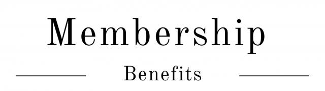 membership_benefits.png
