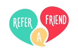 referamember.png