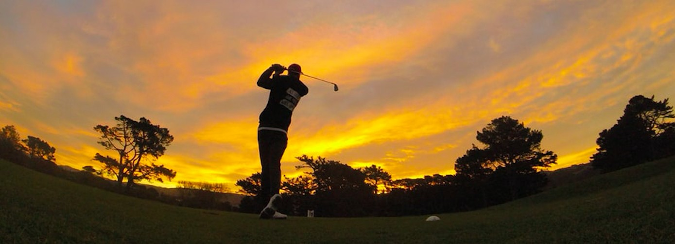 Banner Image for 12th Annual Golf Outing