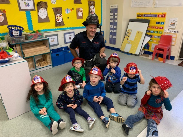 "<a href=""/earlychildhoodcenter""