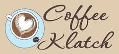 Banner Image for The Darchei Noam Coffee Klatch