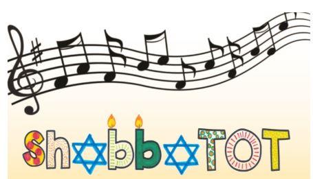 Banner Image for ShabbaTOT