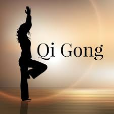 Banner Image for Qi Gong with Thelma Feldman