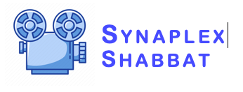 Banner Image for Synaplex Shabbat
