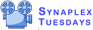 Banner Image for Synaplex Tuesdays