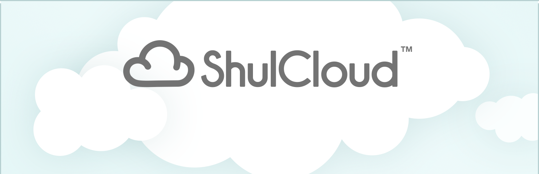 ShulCloud Weekly Summary