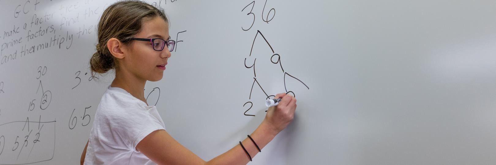 "<span class=""slider_title"">                                     Learn                                </span>"